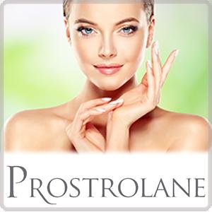 Биоревитализация Prostrolane
