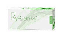 Контурная пластика Киев Revanese