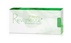 Контурная пластика Revanesse Pure