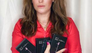 Профессиональный косметолог Киев Виктория Ковалева (096) 602-02-60